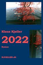 2022. Roman