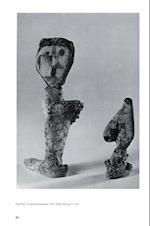 Animationsteatret - og Paul Klees figurer