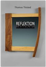 Reflektion - Refleksion