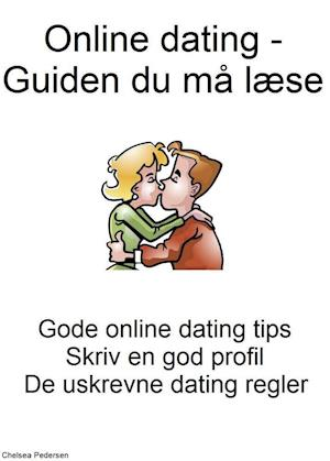 God profiltekst på dating