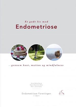 Et godt liv med Endometriose