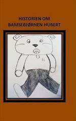 Historien om Bamsebjørnen Hubert