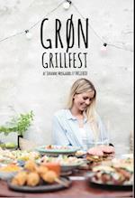 Grøn Grillfest ePub
