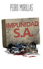 Impunidad S.A.