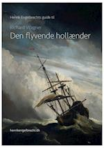 Richard Wagner: Den flyvende hollænder