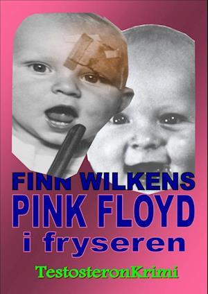 PINK FLOYD i fryseren