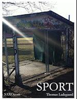 Sport - noveller