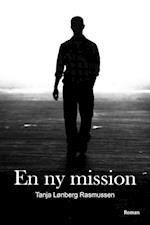 En ny mission