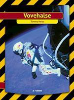 Vovehalse (Jeg læser)