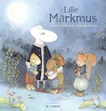 Lille Markmus