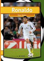 Ronaldo (Mein erstes Buch)