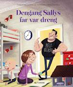 Dengang Sallys far var dreng