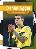Daniel Agger af Asker Hedegaard Boye