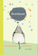 Brumbasse