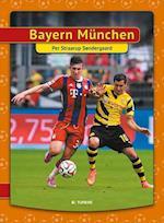 Bayern München (Jeg læser)