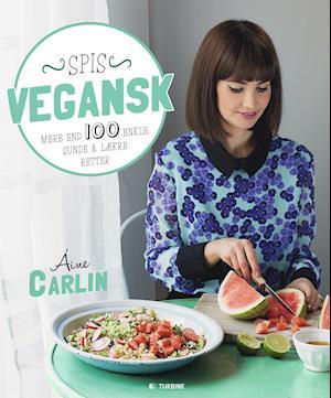Spis vegansk