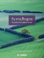 Syrenbogen af Nina Brandt, Betty Jacoby, Henrik Toft