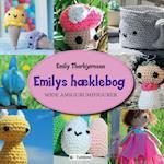 Emilys hæklebog