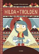 Hilda og trolden