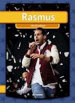 Rasmus (Min første bog)