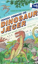 Sådan bliver du dinosaurjæger (Forbudt for forældre)