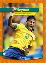 Neymar (Jeg læser)