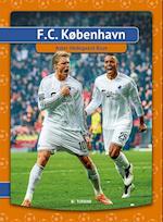 F.C. København (Jeg læser)