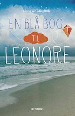 En blå bog til Leonore