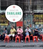 Smag på Thailand af Christina Lund Sørensen, Sofie Lisby