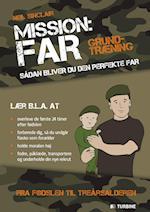 Mission: far