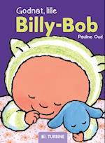 Godnat, lille Billy-Bob