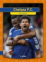 Chelsea F.C. (Jeg læser)