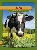 Koen (Jeg læser)