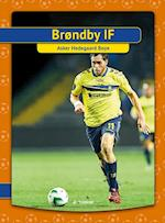 Brøndby IF (Jeg læser)