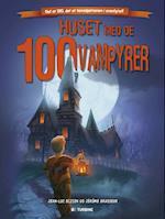 Huset med de 100 vampyrer