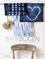 Batikbogen