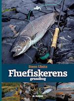 Fluefiskerens grundbog af Steen Ulnits