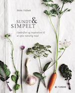 Sundt & simpelt af Mette Helbæk