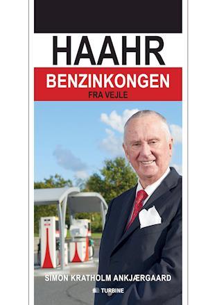 Haahr
