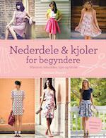 Nederdele & kjoler for begyndere