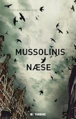 Mussolinis næse