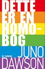 Dette er en homobog