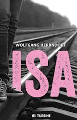 Isa af Wolfgang Herrndorf