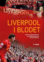 Liverpool i blodet