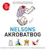 Nelsons akrobatbog