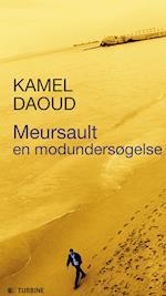 Meursault - en modundersøgelse