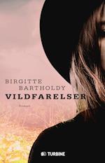 Vildfarelser af Birgitte Bartholdy