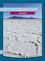 Salt (Jeg læser)
