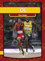 OL (Min første bog)