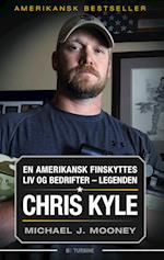 Legenden Chris Kyle